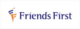 friends first life insurance