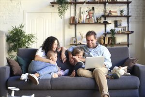 Cheapest Life Insurance in Ireland